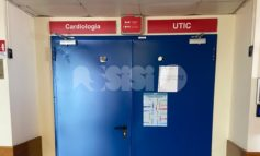 """Centro di cardiologia 7' Piano, il grazie di Claudia Travicelli: """"Grande competenza e attenzione"""""""