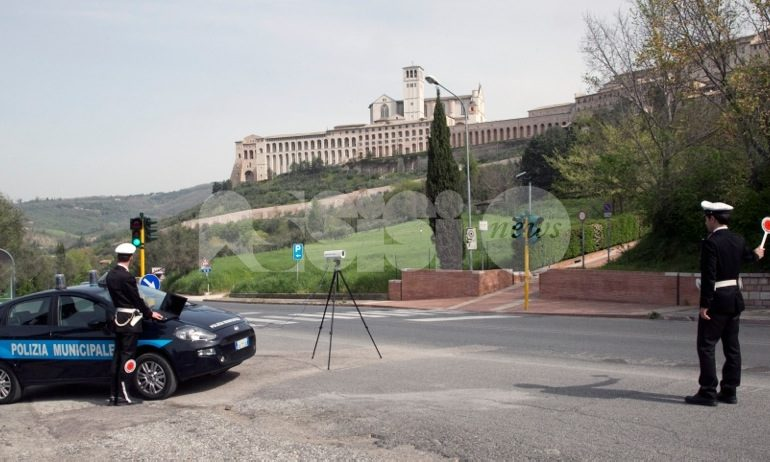 Polizia locale, il 29 giugno al Palaeventi al via le prove di esame