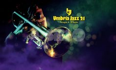 Umbria Jazz 2021, il programma con ospiti e artisti dal 9 al 18 luglio a Perugia