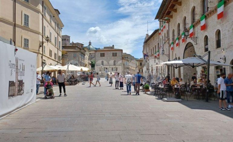 """Turismo, Pastorelli: """"L'Italia apre, Assisi no: serve un cambio passo"""""""