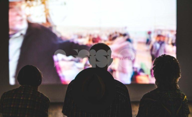 Cinema sotto le stelle ad Assisi il 25 e il 26 giugno: doppia proiezione