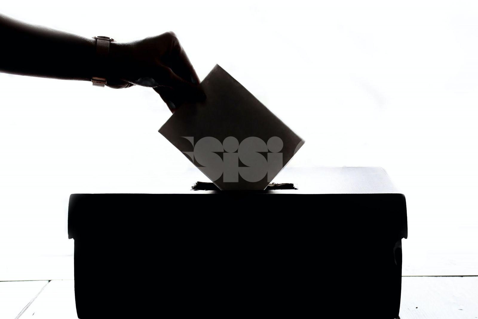 Elezioni a Spoleto, bagarre nel centrodestra: possibili riflessi su Assisi?