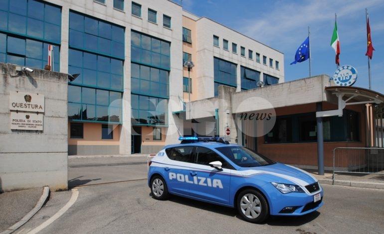 Controlli a Bastia Umbra, due titolari di locali sanzionati dalla Polizia