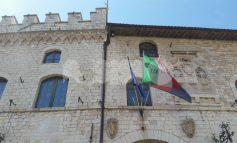 Servizi demografici, ad Assisi arriva il numero unico per facilitare i cittadini