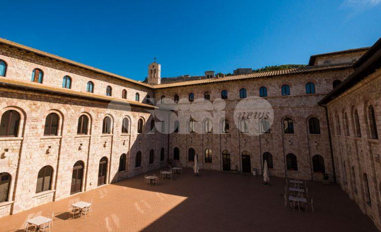 Non facciamo miracoli, al via la campagna di raccolta fondi del Serafico di Assisi