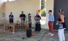 SlotMob The Economy of Francesco, anche Assisi coinvolta nell'iniziativa nazionale