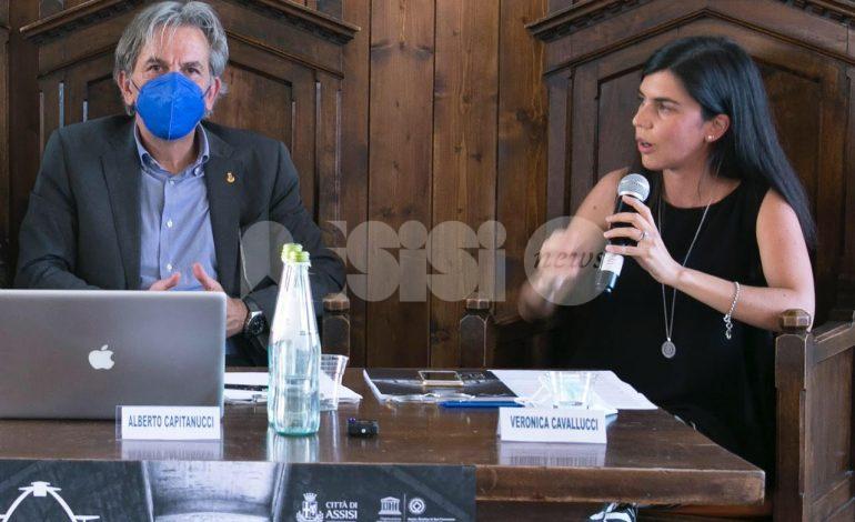 """Masterplan, Capitanucci e Cavallucci: """"Insensati paragoni con altri progetti"""""""
