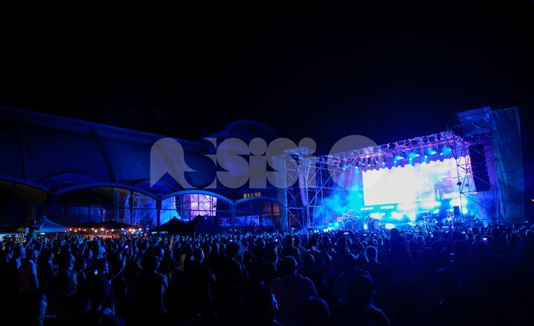 Concerti 2021 ad Assisi e spettacoli: il programma di Assisi On Live