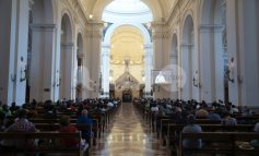 Perdono di Assisi 2021, il programma delle celebrazioni a Santa Maria degli Angeli