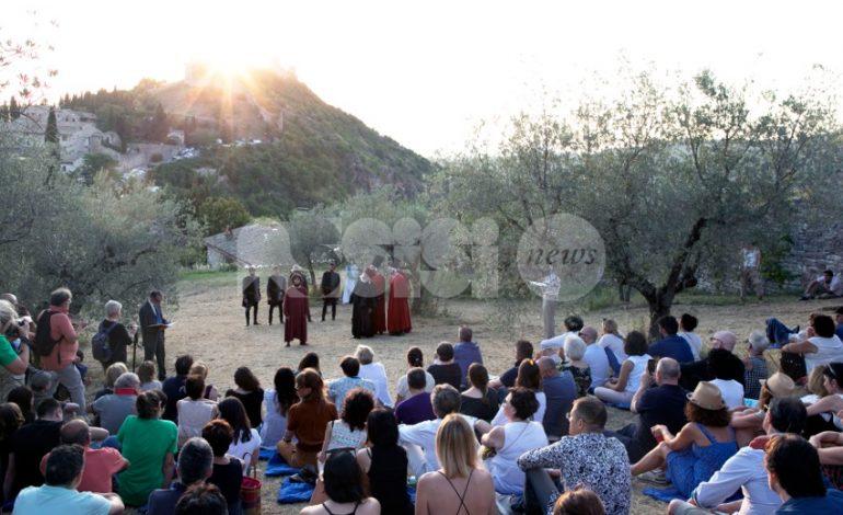 Eventi estate 2021 ad Assisi, il programma: duecento iniziative per tutti i gusti