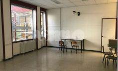 Il progetto biblioteca Tararì vince il concorso 2021 di Birba chi legge
