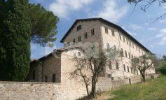 Piano scuola estate 2021, l'offerta del liceo Sesto Properzio di Assisi