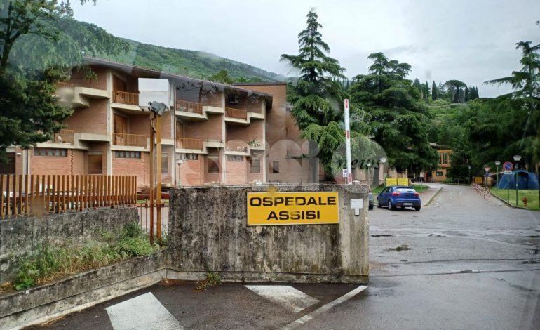 """Ecografia d'urgenza depotenziata ad Assisi, De Luca: """"La Lega sconfessa se stessa"""""""