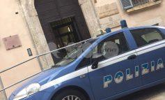 Anziana scippata a Bastia Umbra, arrestato minorenne