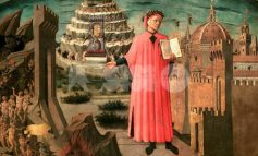 A Viole di Assisi una serata dedicata a Dante Alighieri