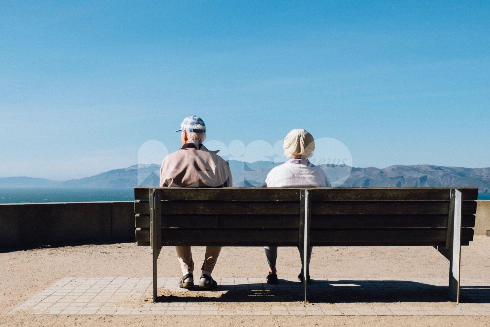 Sussidio per gli anziani in difficoltà economiche, come richiederlo