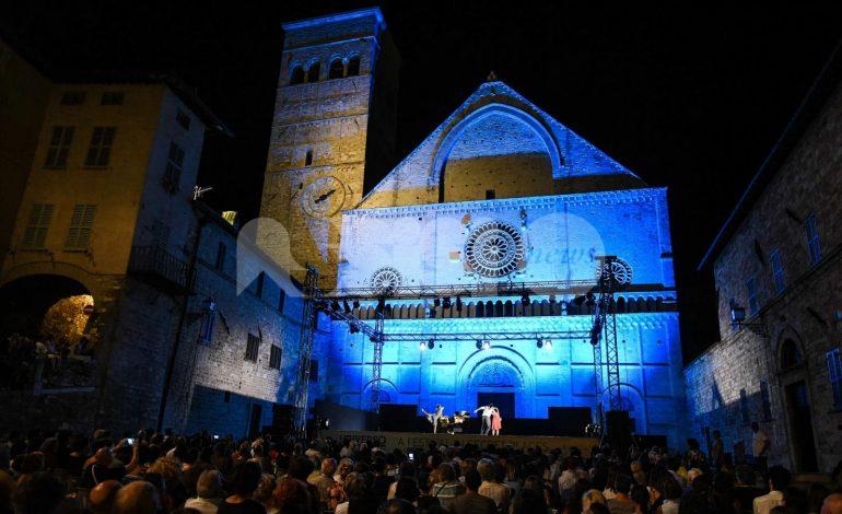 """Eventi turistici estivi 2021, Mignani: """"Dalla città entusiasmo zero"""""""