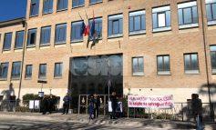 Fonderie di Assisi, arriva un'ordinanza anti cattivi odori. Plauso del M5S