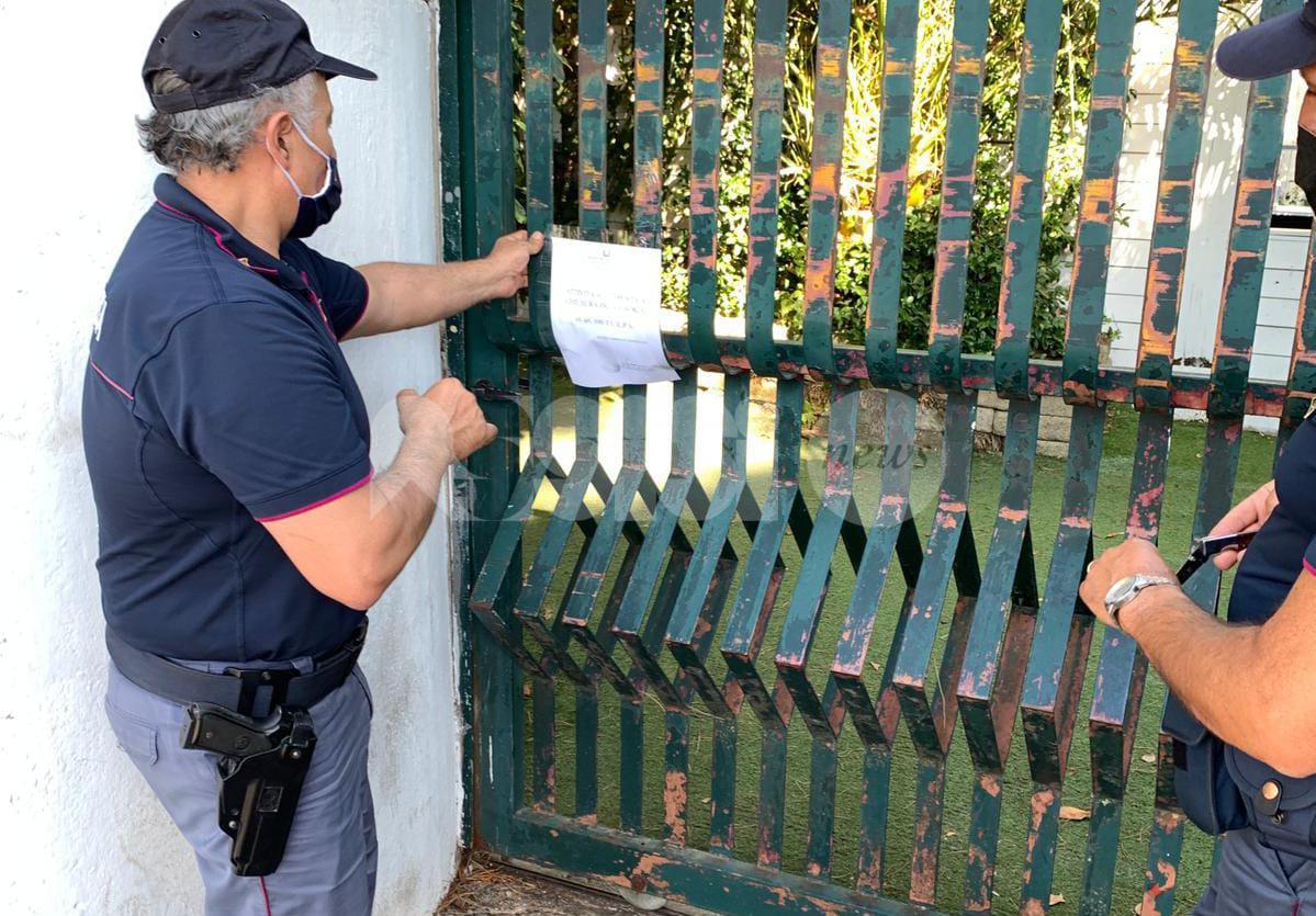 Locale di Bastia Umbra chiuso dal Questore, il Tar conferma il provvedimento