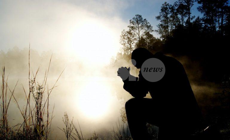 Preghiera per l'Afghanistan, Haiti e la casa comune oggi ad Assisi