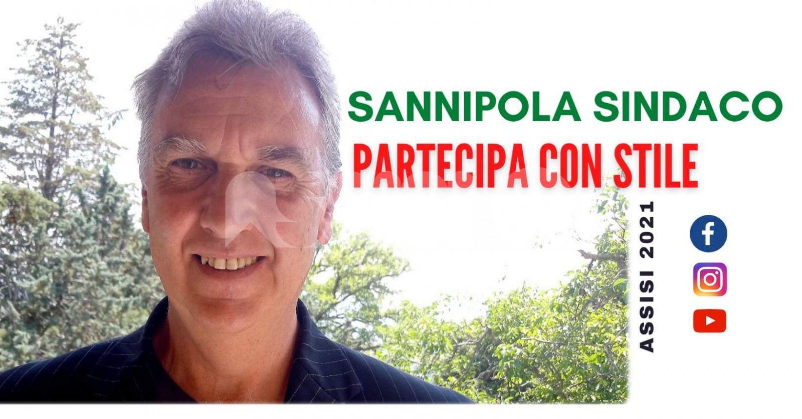 """Alternativa Riformista e Roberto Sannipola: """"I nostri punti programmatici"""""""