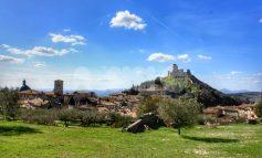 Eventi ad Assisi, gli appuntamenti del weekend 5-8 agosto 2021
