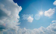 Meteo Assisi 20-22 agosto 2021: l'estate continua indisturbata