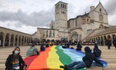 Marcia della Pace 2021, l'annuncio di Lotti: sarà dedicata a Gino Strada