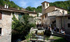 Linea Verde Estate, Assisi e l'Umbria di nuovo protagoniste in tv