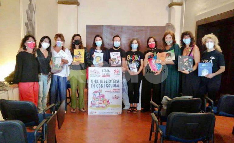 """Birba chi legge 2021, """"edizione coraggiosa"""" e grande successo di pubblico"""
