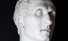 Un busto di Antonio Canova 'accolto' dal museo di Bettona