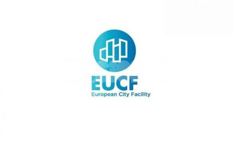 Horizon 2020 European City Facility, Assisi vince il bando per l'energia sostenibile