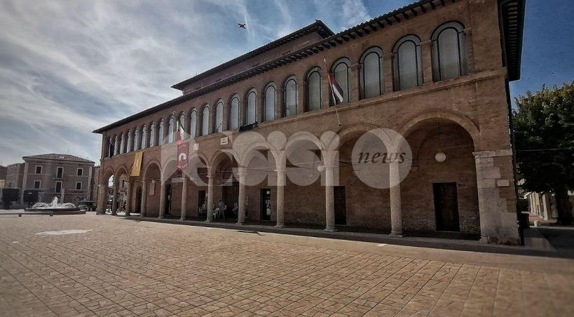 Digipass Assisi, riparte lo spazio aperto al digitale che aiuta il cittadino