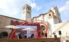 Cortile di Francesco 2021, ad Assisi tre giorni di incontri sul tema della speranza