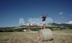 Serafico di Assisi, venerdì 17 e sabato 18 al via gli eventi per il 150' dalla fondazione