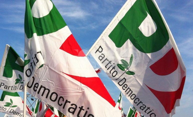 Archè, il Partito Democratico dell'Umbria lancia da Assisi la sfida delle idee
