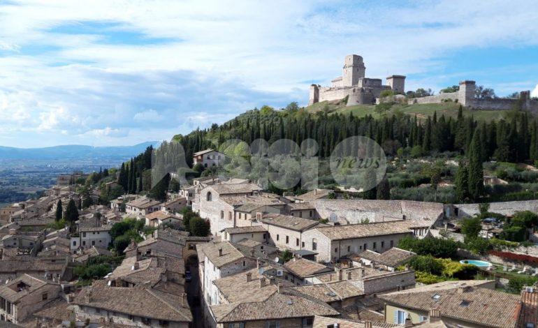 """Movimento 5 Stelle Assisi: """"Le nostre proposte per cultura e turismo"""""""