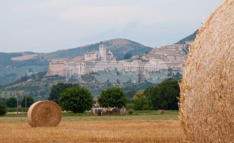 Eventi ad Assisi, gli appuntamenti del weekend dal 10 al 12 settembre 2021