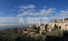 """Lega Assisi: """"Ancora niente giunta, lotta alla poltrona paralizza la città"""""""