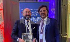 Remax Famosa di  Bastia, Perugia, Foligno tra le agenzie top in Italia