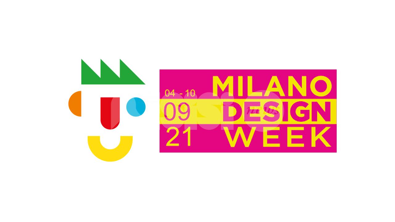 I laboratori di IdeAttivaMente sbarcano alla Milano Design Week 2021