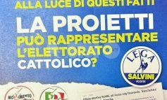 """Thomas De Luca (M5S): """"La Lega chieda scusa alla sindaca Proietti"""""""