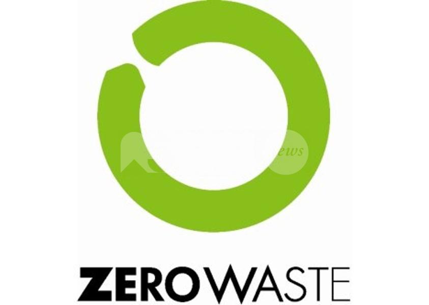 Strategia rifiuti zero, aderisce anche Assisi: l'annuncio di Rossano Ercolini