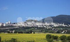 Assisi è ancora senza giunta 15 giorni dopo il voto: e il coraggio dove sta?