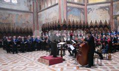 Assisi Pax Mundi 2021, torna la rassegna con un'anteprima d'eccezione
