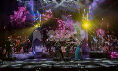 ProSceniUm Festival della canzone d'autore 2021, musica protagonista stasera al Lyrick