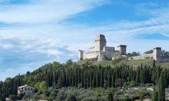 Rocca Maggiore, lavori al via: monumento chiuso (almeno) 10 mesi
