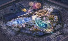 Expo di Dubai, anche tre assisani protagonisti nel Padiglione della Santa Sede
