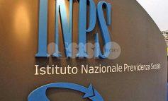 Rendiconto sociale 2020 Inps Umbria, domani la presentazione ad Assisi