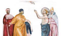 Laudato Si', al Serafico la presentazione del libro di Giovanni Emidio Palaia